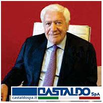 Antonio Castaldo