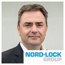 Stefano Gheddo - Nord Lock