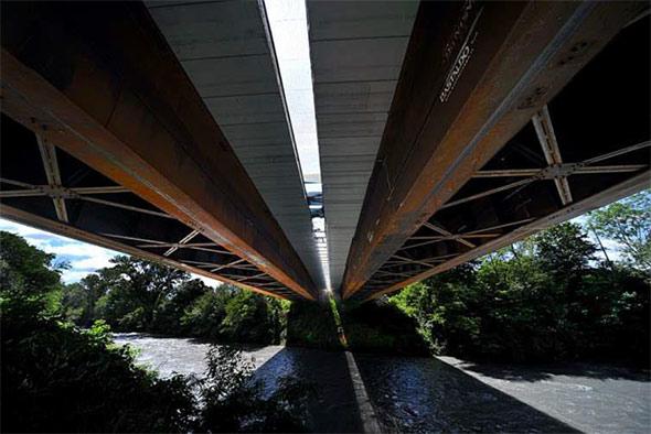 Ponte Dora Riparia