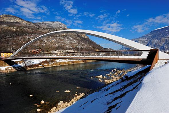 Ponte Nomi