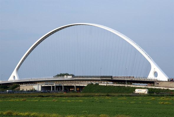 Ponte A1-TAV