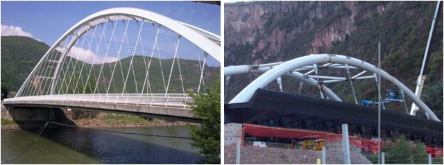 Ponte Vadena