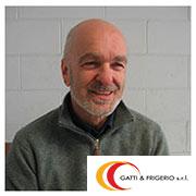 Giulio Frigerio