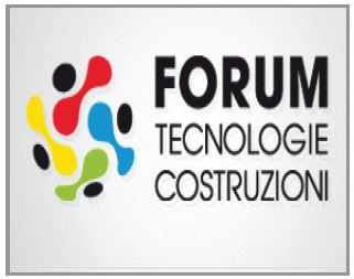 Forum Tecnologie Costruzioni