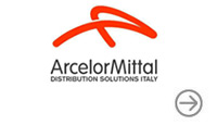 ArcelorMittal DS