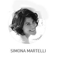 SIMONA MARTELLI