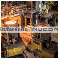 Duferdofin-Nucor